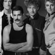 Queen - Live Aid 1985 - Full Concert