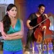 Ishq Bhi Kiya Re Maula Full Video Song Jism 2Sunny Leone, Randeep Hooda, Arunnoday Singh