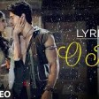 O Khuda FULL VIDEO Song - Amaal MallikHeroSooraj Pancholi, Athiya ShettyT-Series
