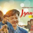 JYANLE TIMLAIAlmoda ft. Dayahang RaiBarsha SiwakotiBuddhi