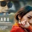 Sarara Brijesh Shrestha x Barsha Karmacharya (Official Video)