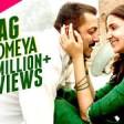 Jag Ghoomeya - Full Song Sultan Salman Khan Anushka Sharma Rahat Fateh Ali Khan