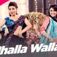 Jhalla Wallah - Full SongIshaqzaadeArjun KapoorParineeti Chopra