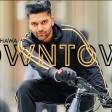 Guru Randhawa Downtown (Official Video) Bhushan Kumar DirectorGifty Vee Delbar Arya