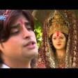 Kaise Chhodi Mai अचर क Aave Ke Pari Ae Maiya Rakesh Mishra Bhojpuri Devi Geet Bhajan 2015