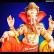 आओ - आओ गजनन आओ  THE VERY POPULAR GANESH VANDNA,