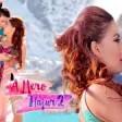 New Nepali Movie- 2017A MERO HAJUR 2OST(KASHAM HO )Ft. Samragyee R L Shah,Salin Man Ban