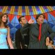 Soni De Nakhre full ORIGINAL film song _ Partner 2007 H.Q.UK