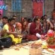 Bhojapuri Song Gah Gah Karela Anganama By Ashok (1)