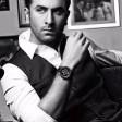 Phir Se Ud Chala Full Song RockstarRanbir Kapoor