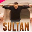 Sultan - Full Title SongSalman KhanAnushka SharmaSukhwinder SinghShadab Faridi