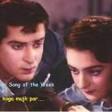 Kuch To Bakee Hai [Full Song] Milenge MilengeBy Himesh Reshammiya
