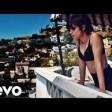 Ed Sheeran, Camila Cabello - South of the Border (Official) ft. Cardi B