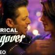 Hangover Full Video SongKickSalman Khan, Jacqueline FernandezMeet Bros Anjjan