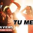 Tu Meri Full VideoBANG BANG!Hrithik Roshan & Katrina KaifVishal ShekharDance Party S