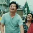 Dubo PhulyoKABADDI KABADDI KABADDI - Movie SongDayahang Rai, Upasana Singh, Karma, Wilson