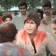 Rang Barse - Full Song (Holi Song)SilsilaAmitabh BachchanRekhaSanjeev Kumar
