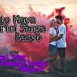 Kasto Maya Timi Sanga Basyo lyrical song Chhewang Lama lahure