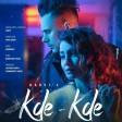 Kde Kde (Official Video) Harvi Adaa Khan Harmony Bang Music Latest Punjabi Songs 2021