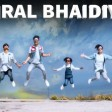 Viral Bhaidiyo - Manas RajBeest Production (Official Music Video)