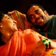 Saibon full song In (HD) Shor in city