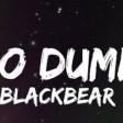 Y2K - Go Dumb (ft. blackbear, The Kid LAROI & Bankrol Hayden)