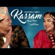 New Nepali Song 2018 - Kassam Man ParyoSujan Tigela LimbuAlisha Rai