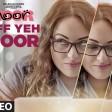 Uff Yeh Noor Video SongSonakshi SinhaAmaal Mallik, Armaan MalikT-Series