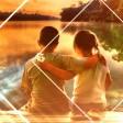 Tujhpe karke bharosa humne khaya hai dhokha sad song