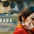 Sarara Brijesh Shrestha x Barsha Karmacharya (Official Video)