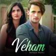 Veham Song Armaan Malik Asim Riaz, Sakshi Malik Manan Bhardwaj Rashmi Virag Bhushan Kum