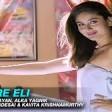 Eli Re Eli - YaadienUdit Narayan, Alka Yagnik, Hema Sardesai & Kavita Krishnamurthy