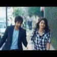 Pagal Ma Banna Sakchhu - Swaroop raj Aacharya - Nepali film Rhythm - Full HD