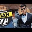 VIAH JASS MANAK (Official Video) Satti Dhillon Latest Punjabi Song 2019 GK.DIGITAL Geet