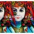 Woh Kisna Hain Lyrical - KisnaVivek Oberoi, Isha SharvaniA. R. Rahman, Javed Akhtar