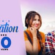 Relation Nikk Ft Mahira Sharma Official Music Video