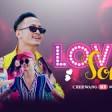 Chhewang Lama - Love Song Official MV
