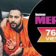 Mercy - Badshah Feat. Lauren GottliebOfficial Music VideoLatest Hit Song 2017