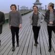 You and I- One Direction (Lyrics)