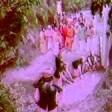 Jwala Mandir Wich Jagmag Punjabi Devi Bhajan By Hans Raj Hans [Full Video] I Kanjkan Ch Maa Vasd
