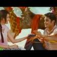 Issaq Tera Full Song Bluray HD1080p
