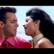 Hum Tumko Nigahon Mein Garv-Pride & Honour Ft. Salman Khan, Shilpa Shetty
