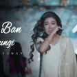 Teri Ban Jaungi - Tulsi Kumar - Full SongLatest Hindi Sad Song 2019Best Ever Sad Songs