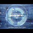 Tolai Baschu - Sasheet (Ethos) Ft. Girish, Darshana ( Official MV + Download )-HD.mp3