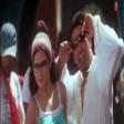 Mujhko Yaad Sataye Teri Full Song Phir Hera Pheri Akshay Kumar, Rimi Sen