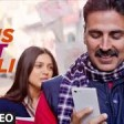 Hans Mat PagliFull Song - Toilet Movie OfficialSonu NigamShreya Ghoshal
