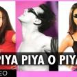 Piya piya o piya piya - Har Dil Jo Pyar Karega 2000