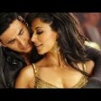 Allah Maaf Kare Full Song Desi Boyz Feat. Akshay Kumar, Chitrangada Singh