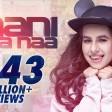 JAANI TERA NAA (Full Video)SUNANDA SHARMASuKh EJAANINew Punjabi Songs 2017AMAR AUDIO