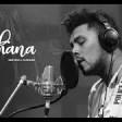 Prarthana Official Lyrical Video Neetesh Jung Kunwar